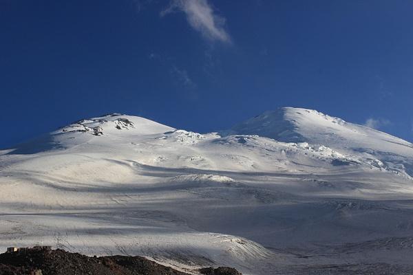 IMG_7096 by Elbrus9