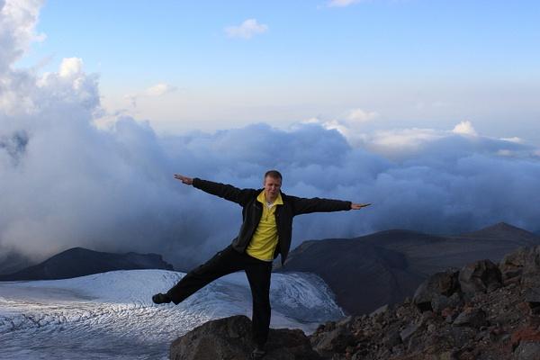 IMG_7098 by Elbrus9