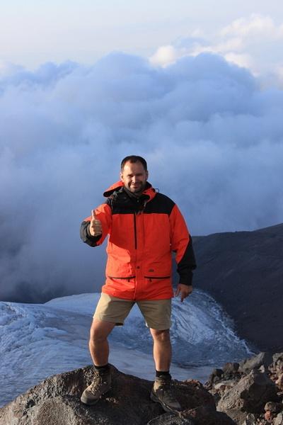 IMG_7105 by Elbrus9