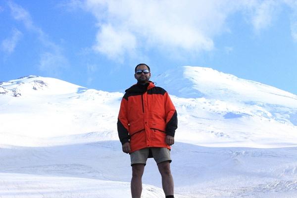 IMG_7122 by Elbrus9