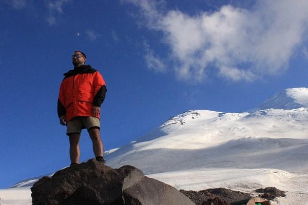 IMG_7130 by Elbrus9