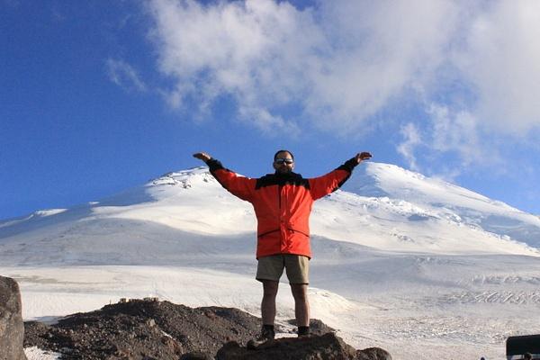 IMG_7132 by Elbrus9