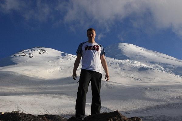 IMG_7134 by Elbrus9