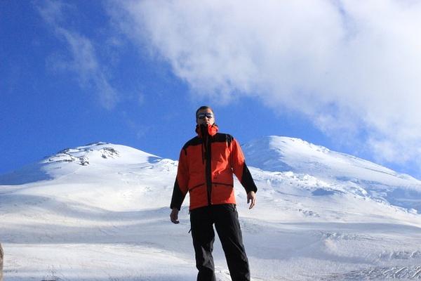 IMG_7139 by Elbrus9