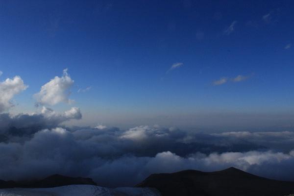 IMG_7142 by Elbrus9