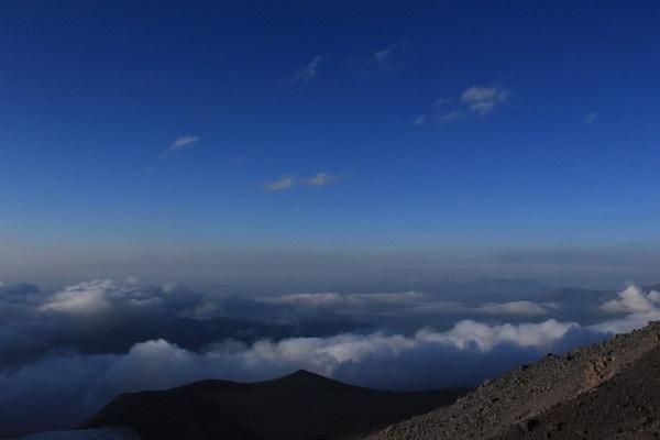 IMG_7143 by Elbrus9