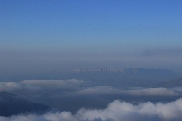 IMG_7145 by Elbrus9
