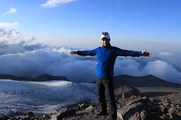IMG_7161 by Elbrus9