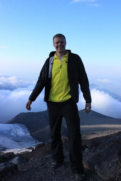 IMG_7173 by Elbrus9