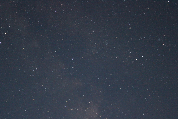 IMG_7189 by Elbrus9