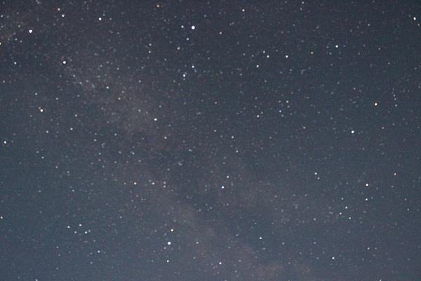 IMG_7191 by Elbrus9