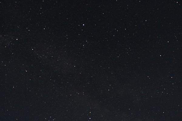 IMG_7192 by Elbrus9