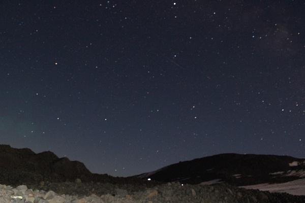 IMG_7193 by Elbrus9