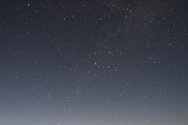IMG_7195 by Elbrus9