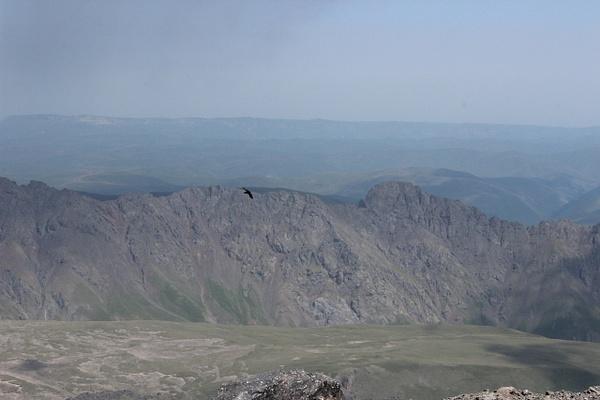 IMG_7219 by Elbrus9