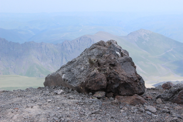 IMG_7238 by Elbrus9