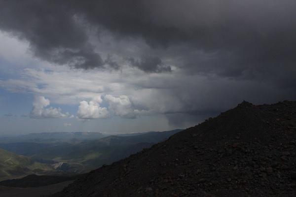 IMG_7248 by Elbrus9