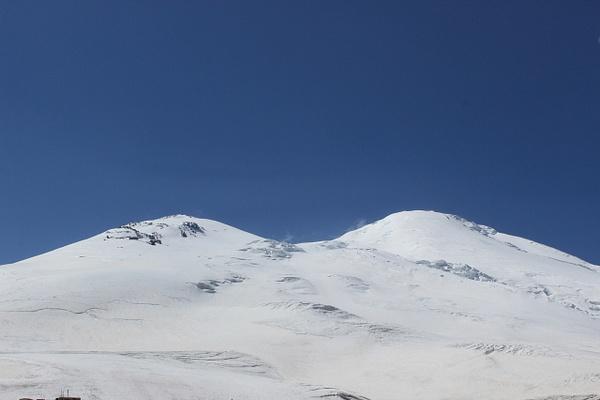 IMG_7252 by Elbrus9