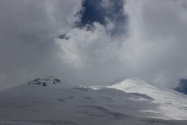 IMG_7255 by Elbrus9