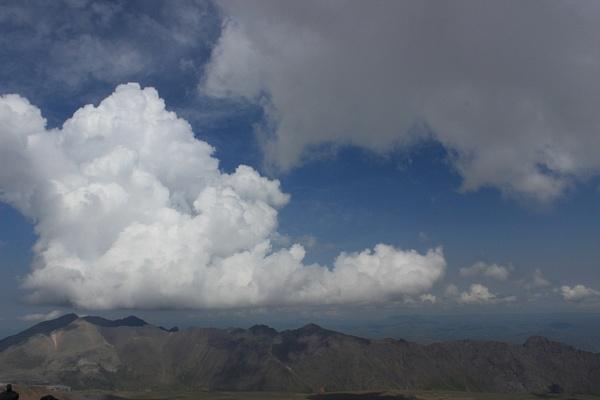 IMG_7256 by Elbrus9
