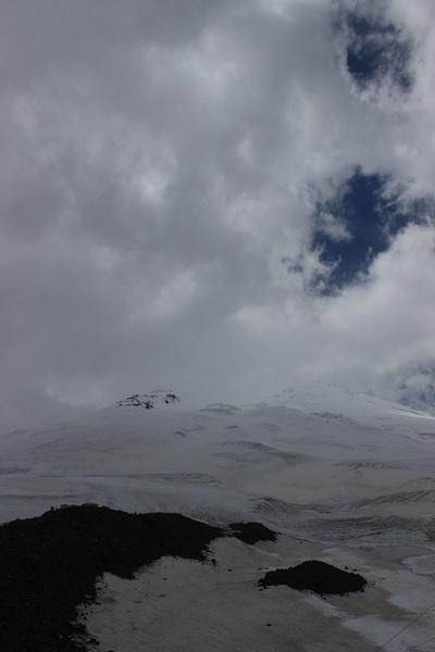 IMG_7257 by Elbrus9