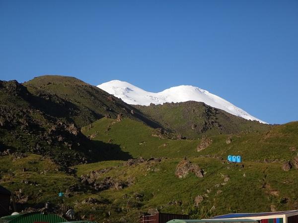 DSC00442 by Elbrus9