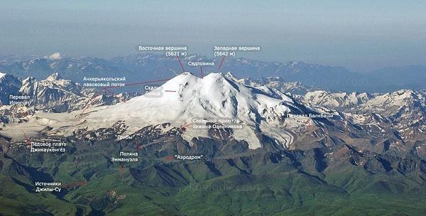 karta-elbrus-s-severa by Elbrus9