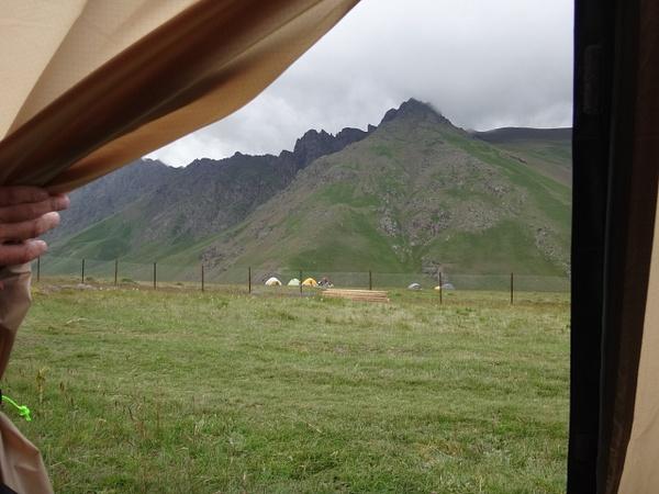 DSC00384 by Elbrus9