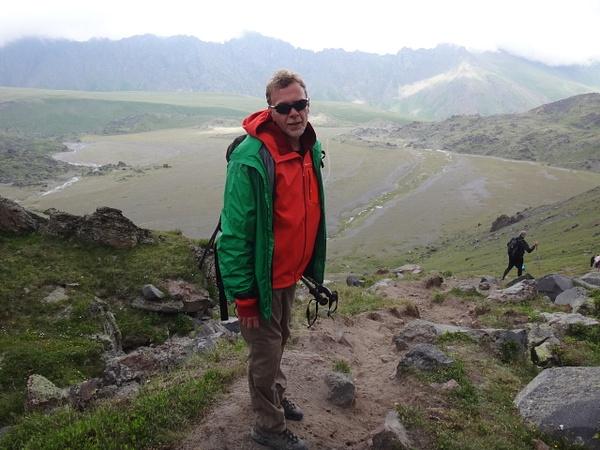 DSC00392 by Elbrus9