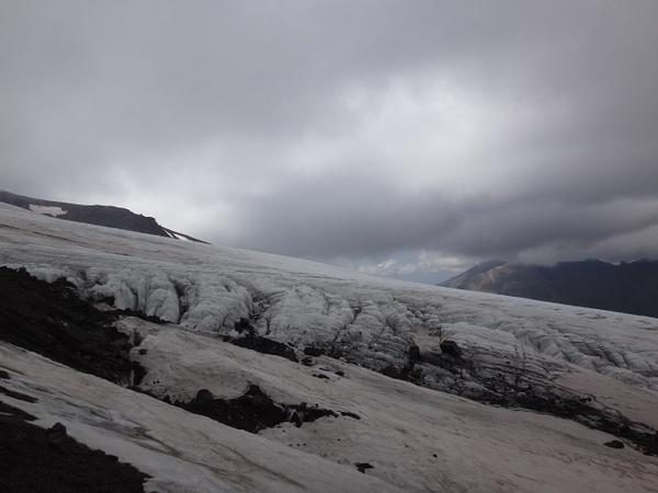 DSC00393 by Elbrus9
