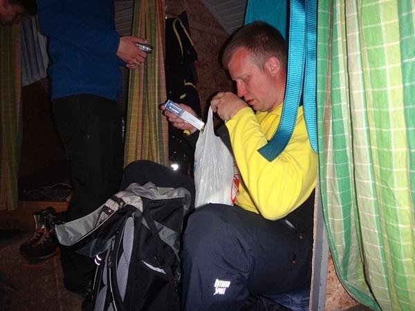 DSC00408 by Elbrus9