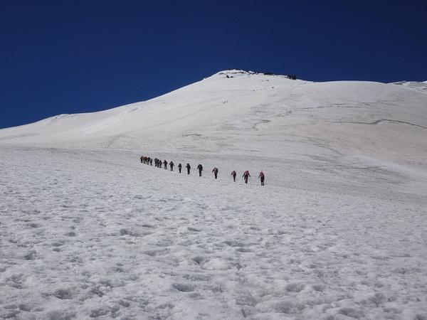DSC00414 by Elbrus9