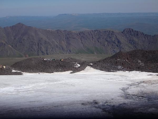 DSC00416 by Elbrus9