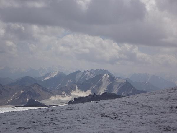 DSC00434 by Elbrus9