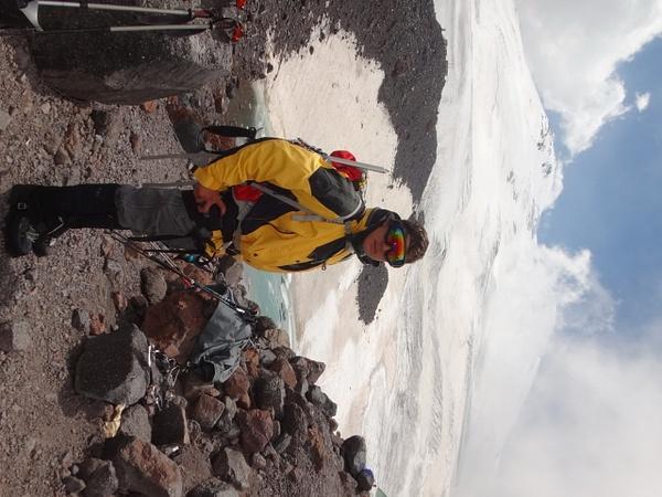 DSC00439 by Elbrus9