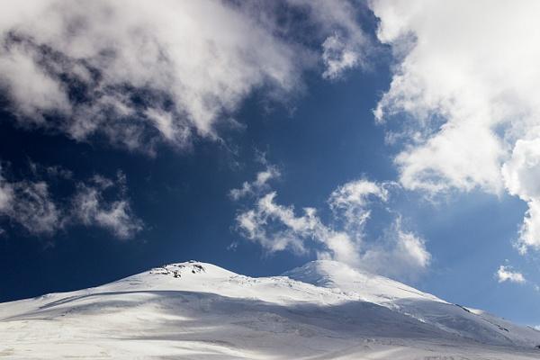 IMG_1295 by Elbrus9