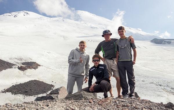 IMG_1337 by Elbrus9