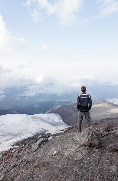 IMG_1415 by Elbrus9