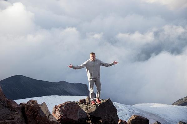 IMG_1436 by Elbrus9