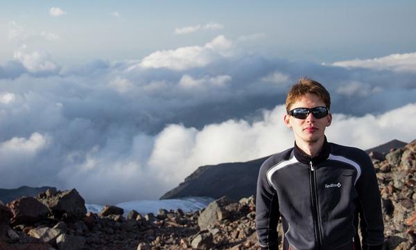 IMG_1447 by Elbrus9