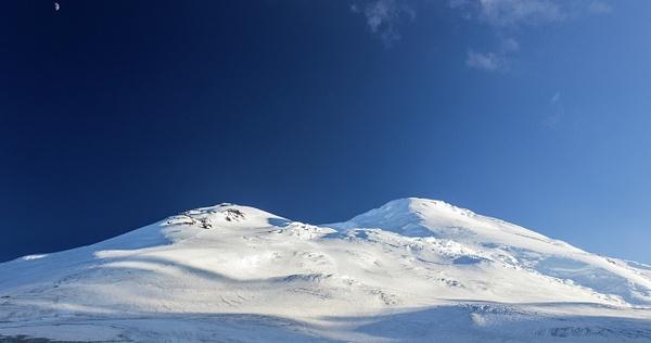 IMG_1481 by Elbrus9
