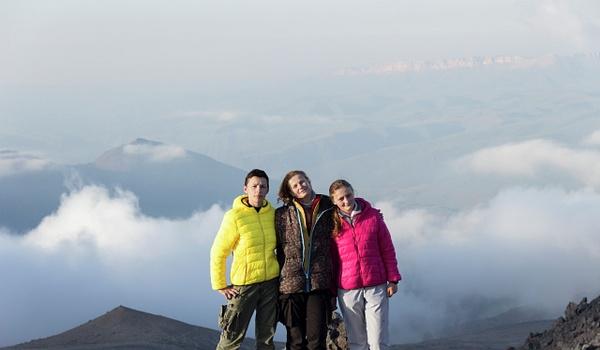 IMG_1492 by Elbrus9
