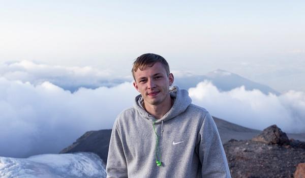IMG_1496 by Elbrus9