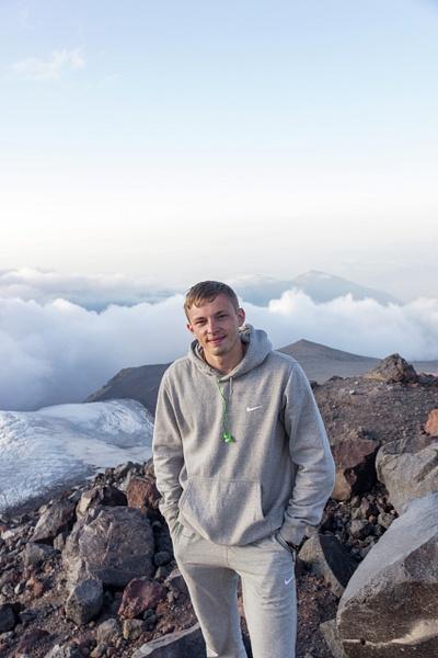 IMG_1498 by Elbrus9