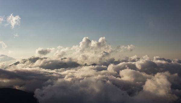 IMG_1542 by Elbrus9