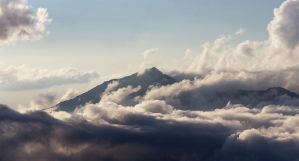IMG_1565 by Elbrus9