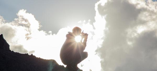 IMG_1592 by Elbrus9