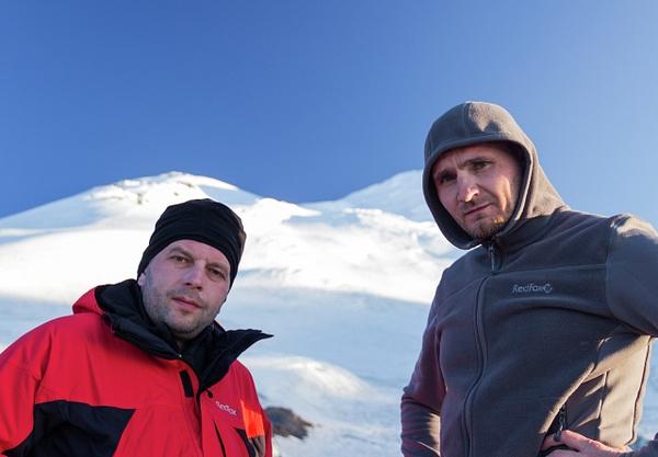 IMG_1608 by Elbrus9