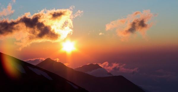 IMG_1613 by Elbrus9
