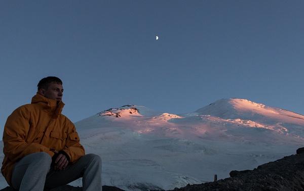 IMG_1627 by Elbrus9